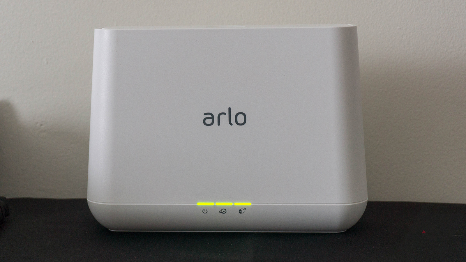 Netgear Arlo Pro Review Great At A Few Things But Just