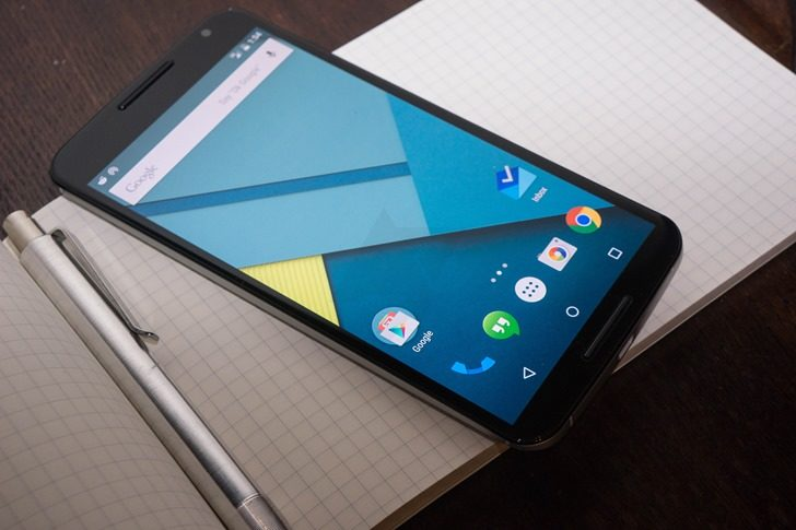 Google Pulls March Security Update for Nexus 6, After it Breaks SafetyNet and Android Pay