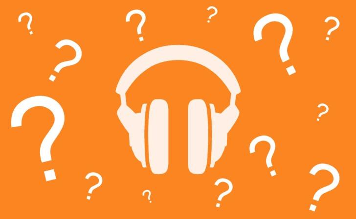 nexus2cee_google-play-music-logo-11-728x449