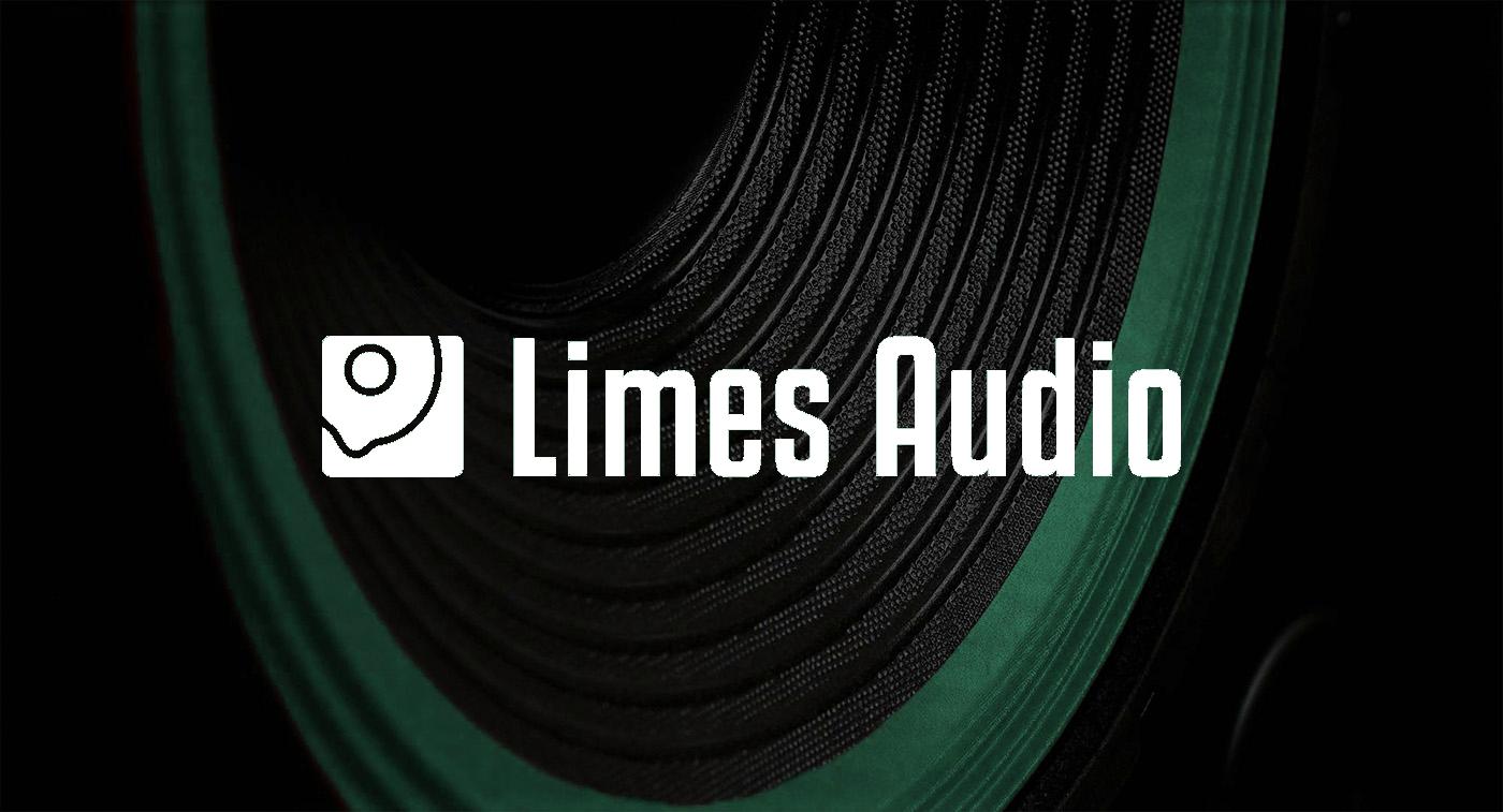 limes audio