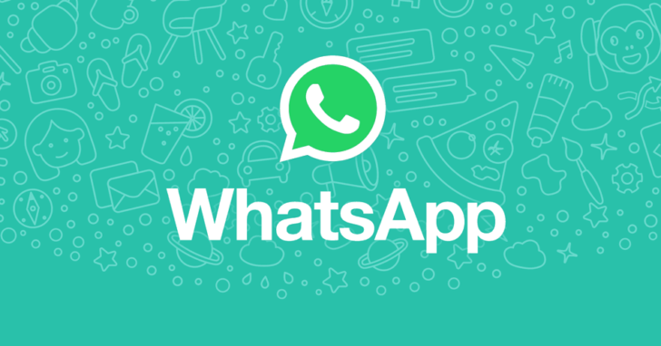 WhatsApp vulnerability exposes encrypted messages