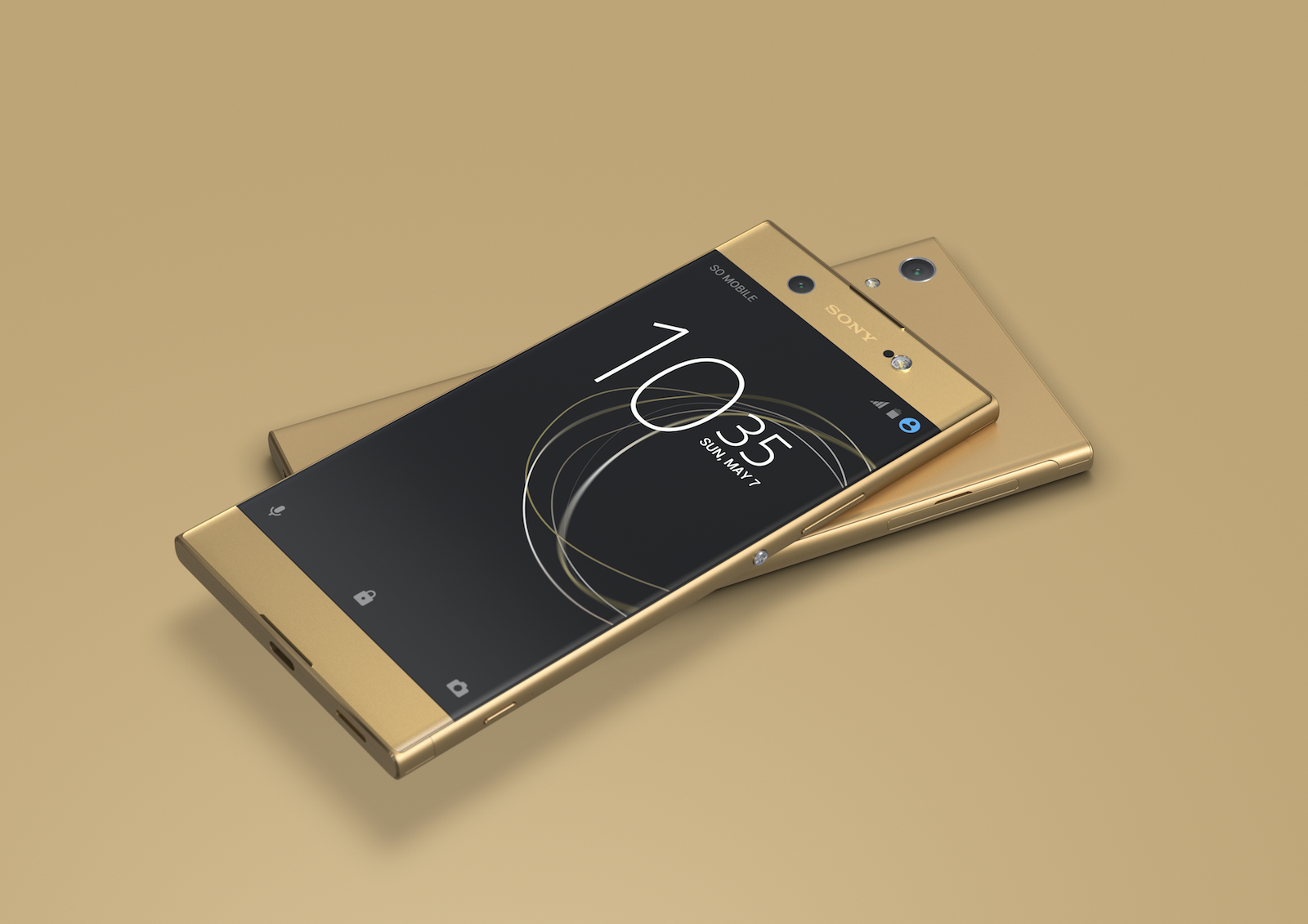 Sony Xperia Xz Full Phone Specifications Gsm Arena Autos Post
