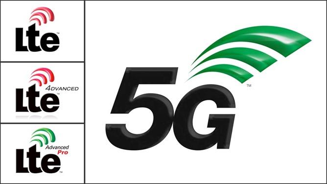 5g-3gpp-logo-evolution-3425