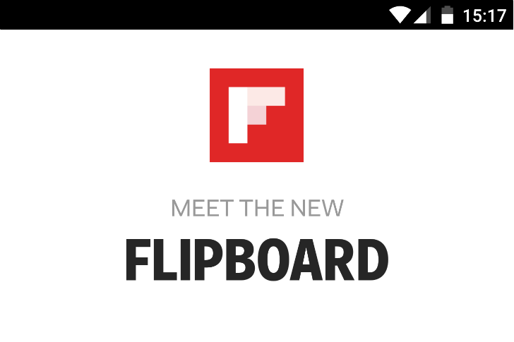 Flipboard Lets You Personalize Your Feed Even More