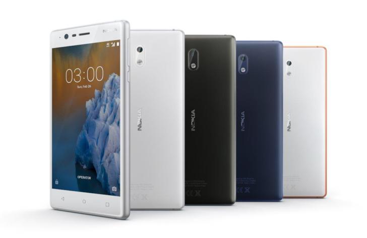 Nokia's comeback explained: Why the historic phone company
