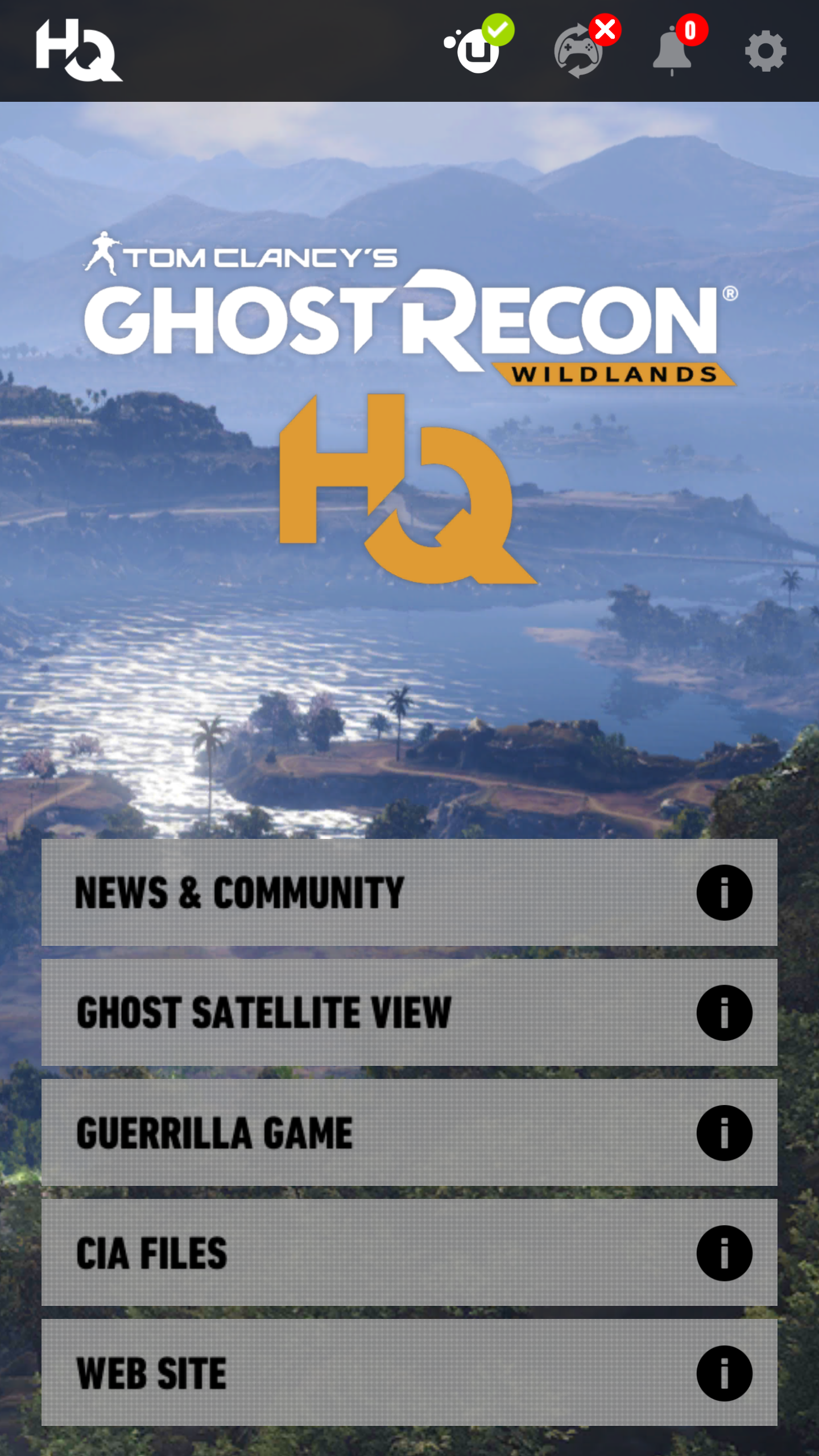 https://androidcommunity.com/ubisoft-releases-ghost-recon-wildlands-hq-companion-app-for-new-tom-clancy-game-20170206/