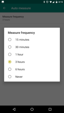 BatON is an App that Tries to Show the Battery Level of Connected Bluetooth Devices, Despite Android's Limitation in this Area