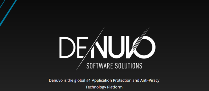 FUD alert: There is not a secret plan to use Denuvo DRM on ...