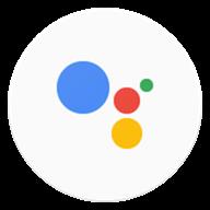opa_app_icon