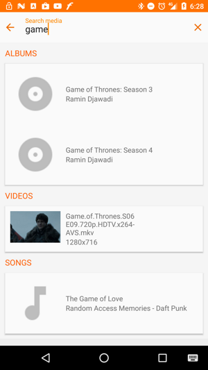 VLC beta version 2 1 adds Android Auto compatibility and PIP