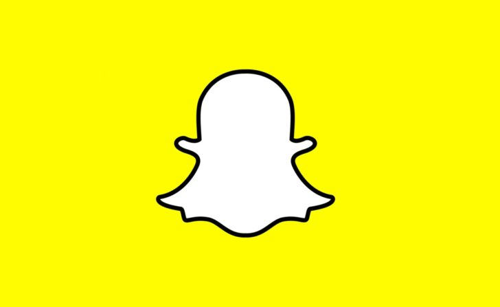 Snapchat is getting new lenses that recognize and react to speech