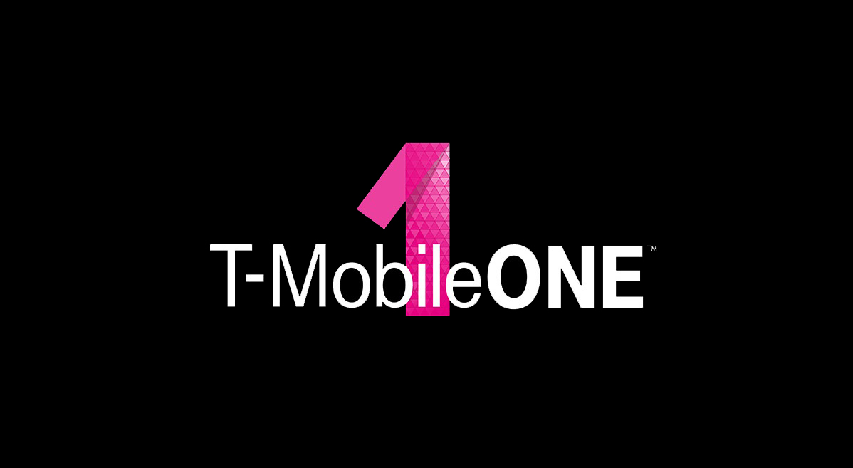 T Mobile One Boosts International Data Speeds And Lowers Price Of