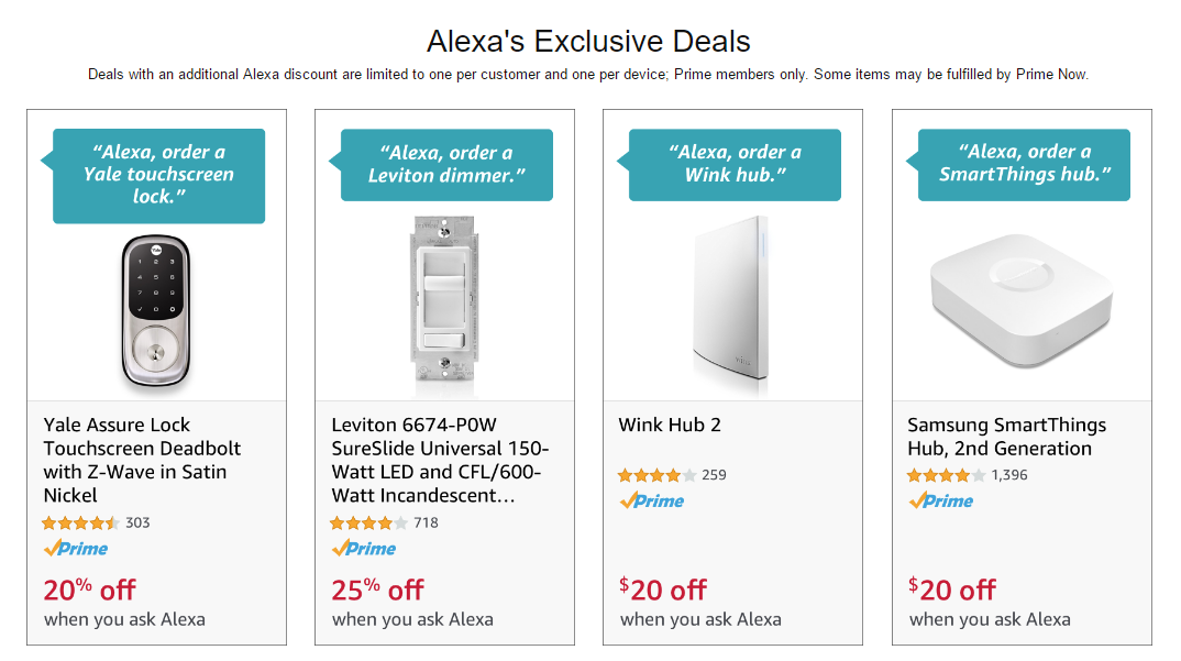Deal Alert Grab A Wink Hub 2 For 80 When You Order It