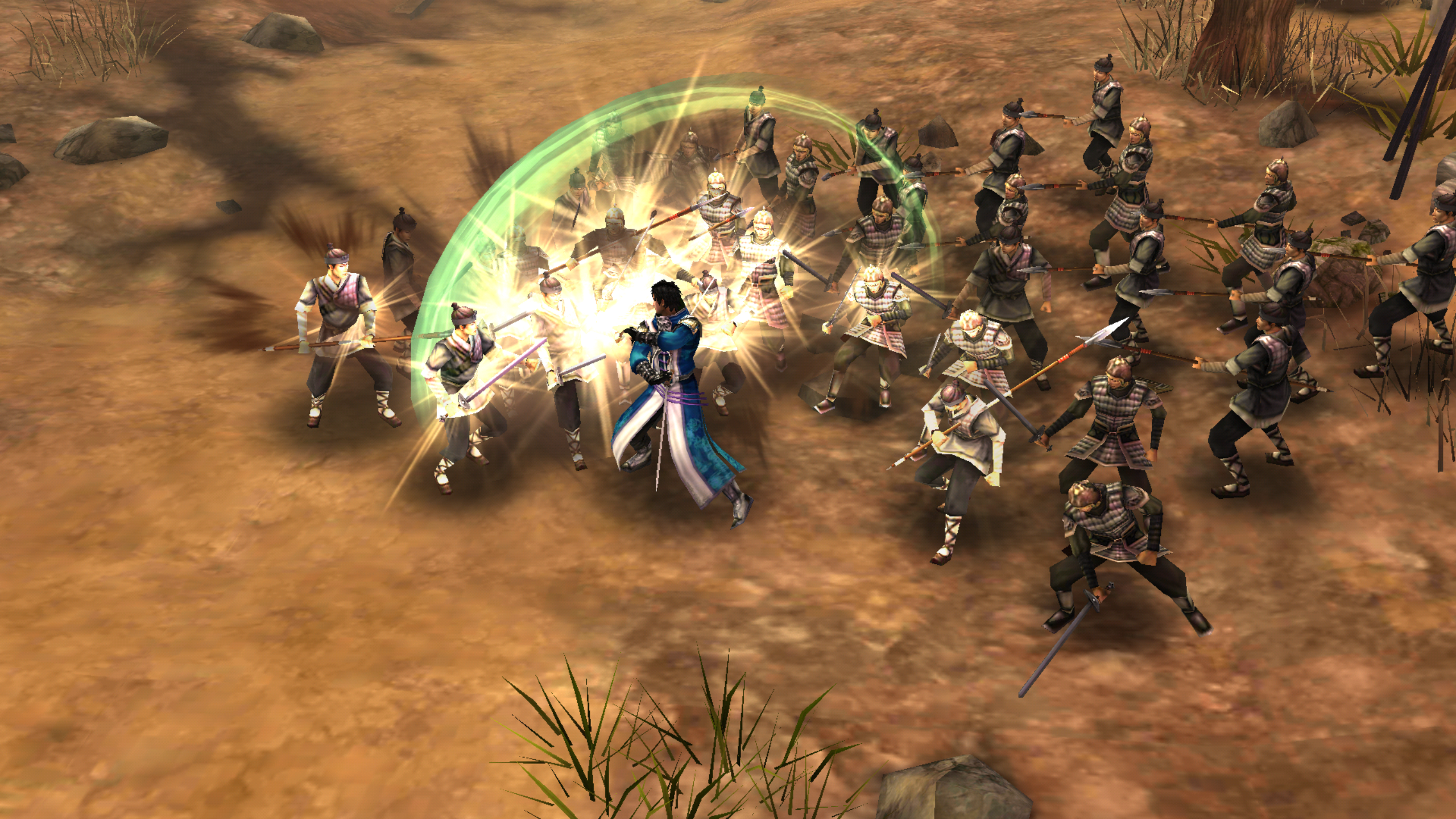 Dynasty warriors unleashed coupon code