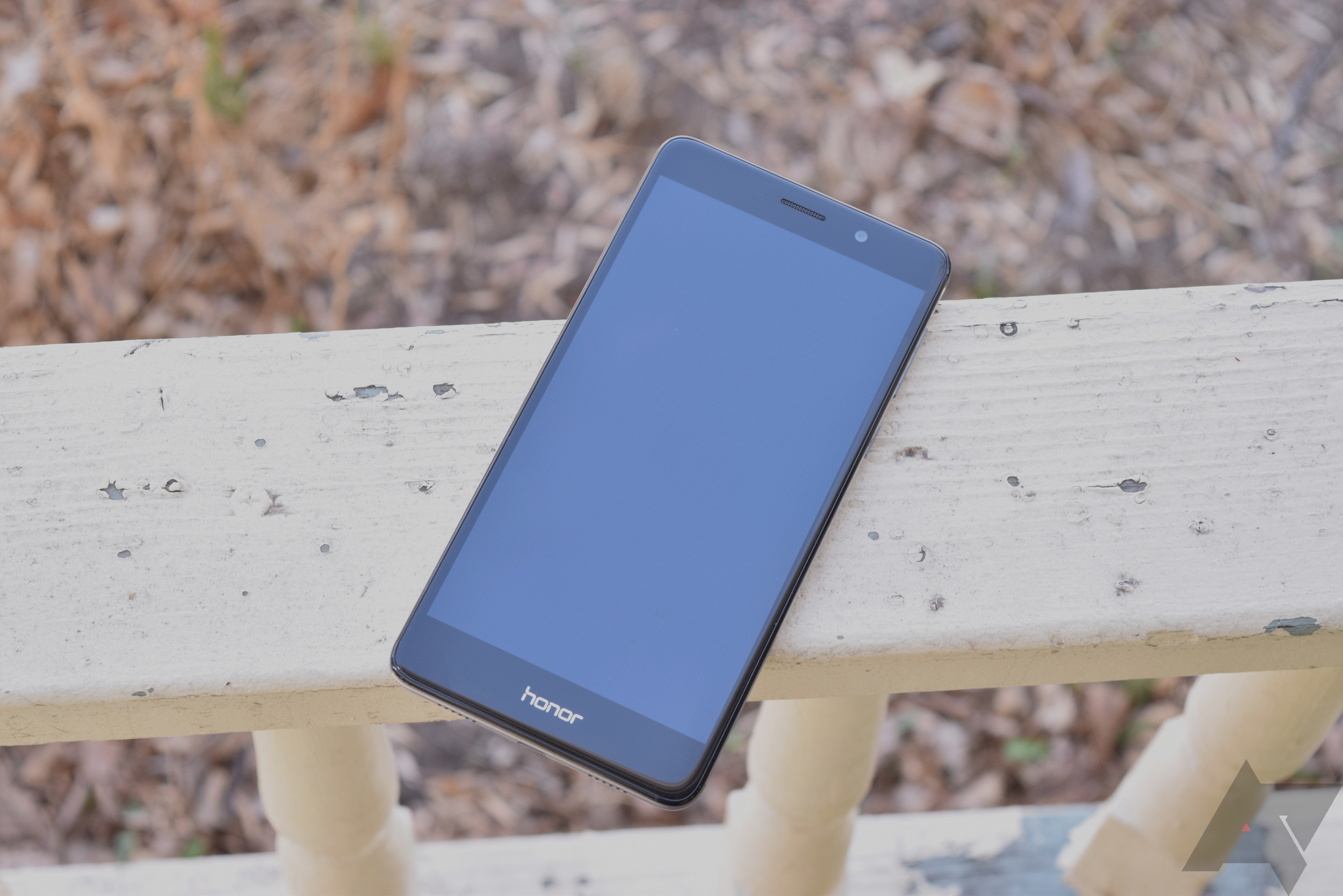 TWRP adds support for the Honor 6X, Wileyfox Swift 2X, and more