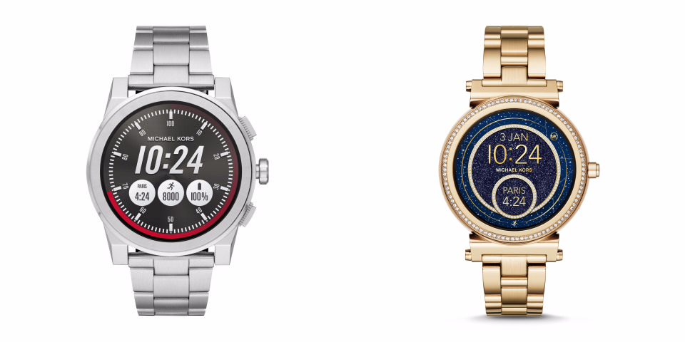 8f29cc81a93b Android Wear is undergoing an interesting transformation. While tech  companies like Motorola and ASUS are abandoning the platform