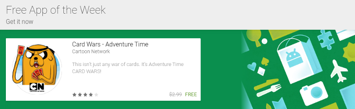 ever since google started allowing paid apps and games to temporarily go on sale weve seen dozens of great deals perhaps in an effort to better highlight - Time Card App Free