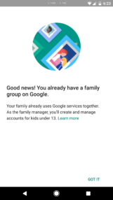 Hands-on] Google's Family Link is a surprisingly polished