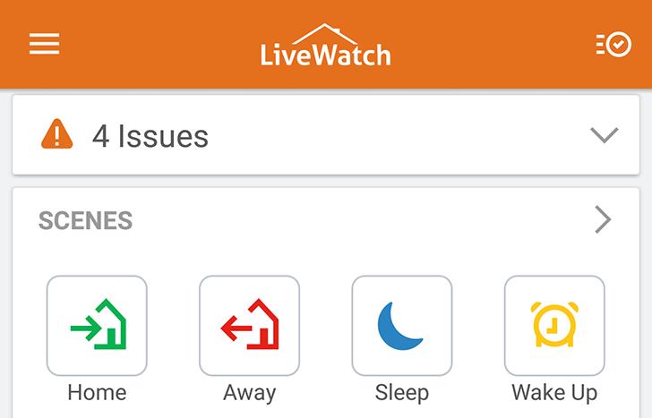 alarm-com-app-hero