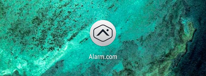 alarm-icon