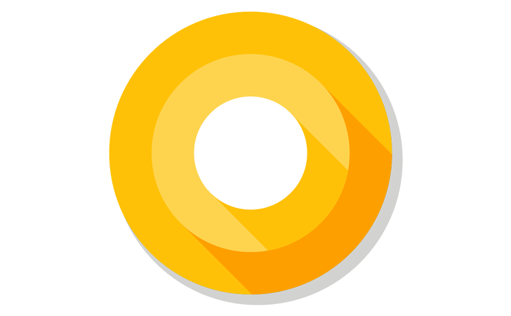 First Android O Features Announced