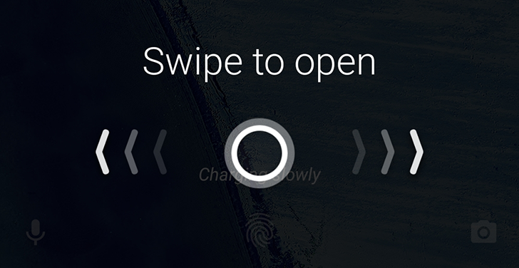 Cortana will stop working on mobile devices at the end of January