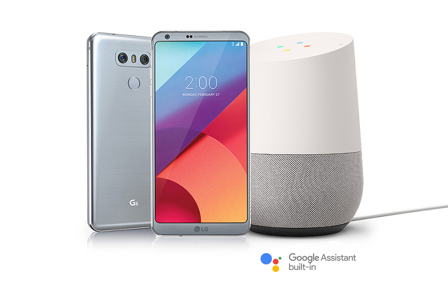 Updated] LG G6 carrier pricing and availability list - AT&T, Sprint on vodafone home phone, digicel home phone, fios home phone, android home phone, smartphone home phone, cox cable home phone, verizon residential home phone, tracfone home phone, skype home phone, boost home phone, zte home phone, ooma home phone, vonage home phone, asus home phone, time warner home phone, at&t home phone, iphone home phone, huawei home phone, verizonwireless home phone, disney home phone,