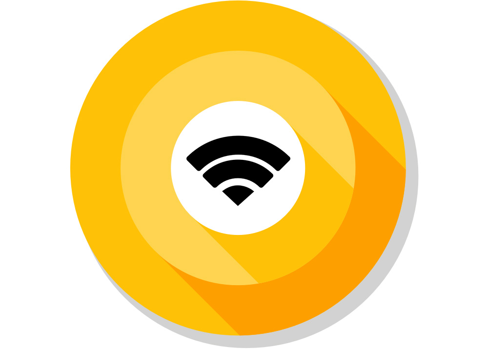 Your phone (and everything else) might be vulnerable to 'frag' attacks over WiFi