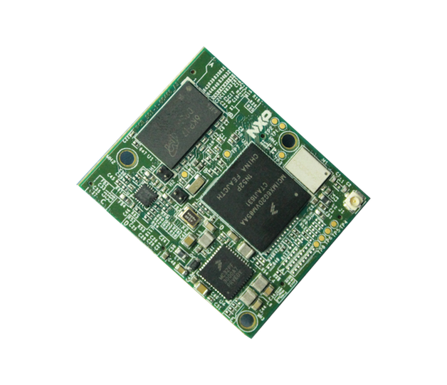 AndroidThingsBoard