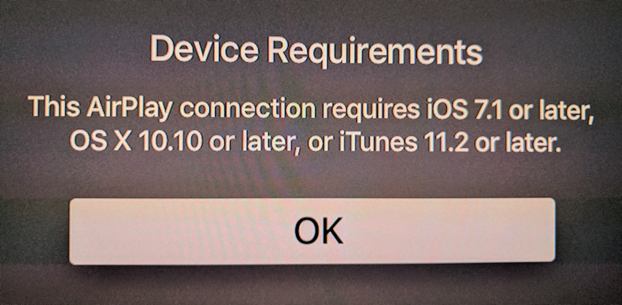 AppleTV-device-requirements