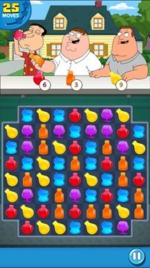 Family_Guy_AFMG_Screenshot_7