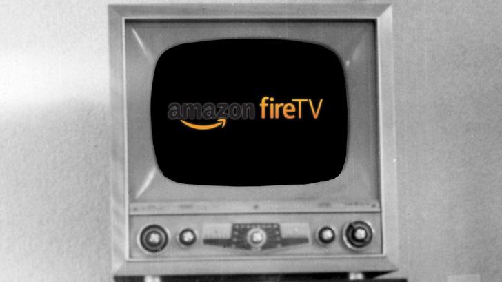 FireTVupdate heroaltclose