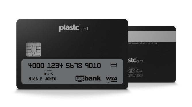 Smart Card Plastc Reports Bankruptcy, 80K Backers Get Zilch