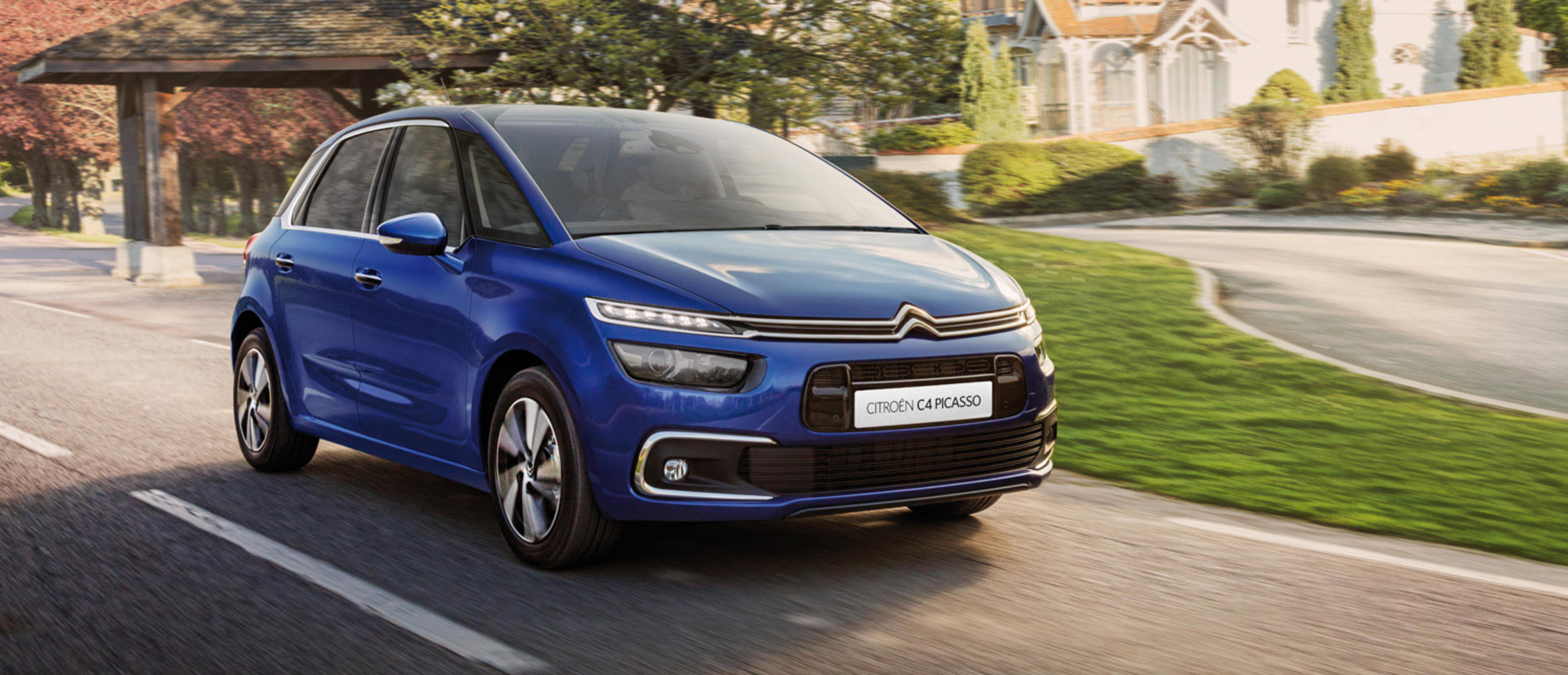 6 Citroën vehicles now support Android Auto, with another on