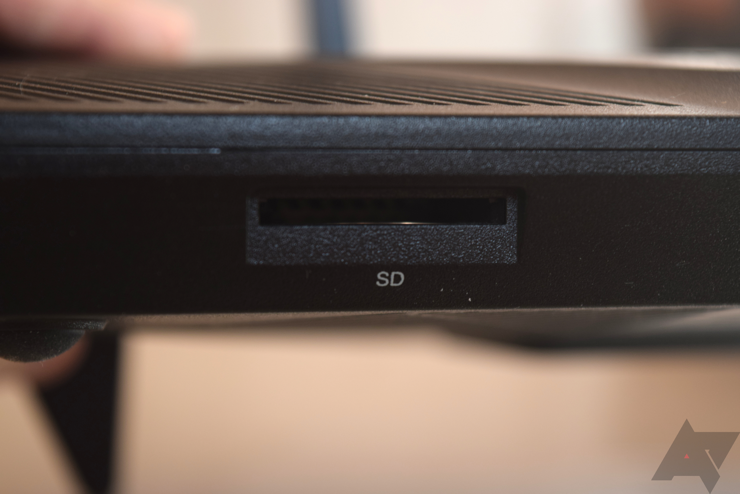 Synology RT2600AC review: A beast disguised as a router