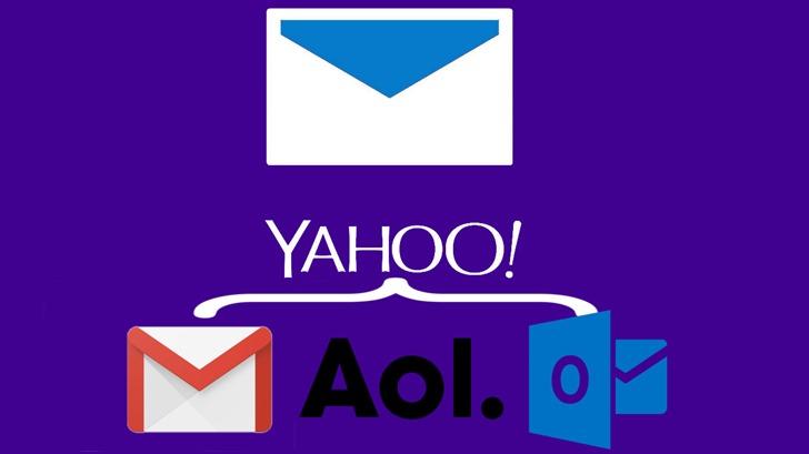 YahooMailHero