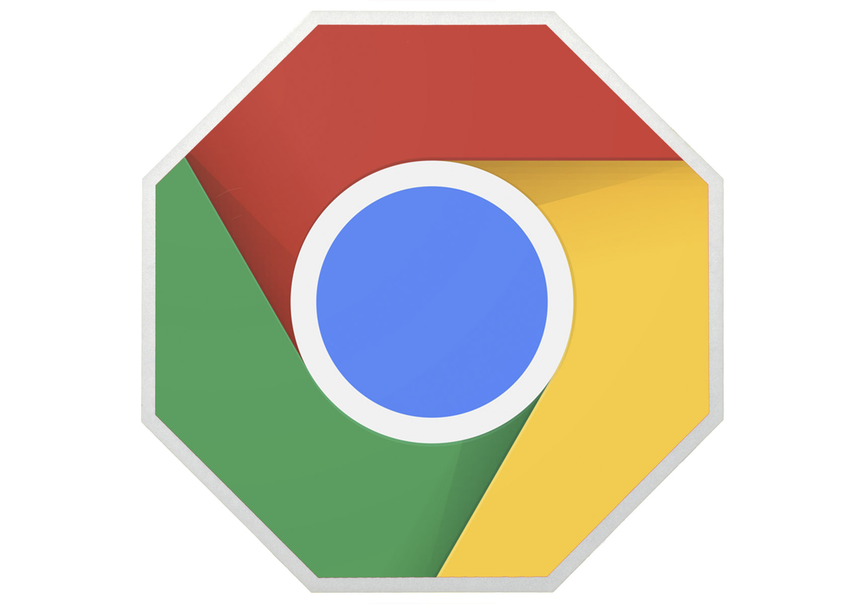 google confirms it will block bad ads in chrome starting in early 2018