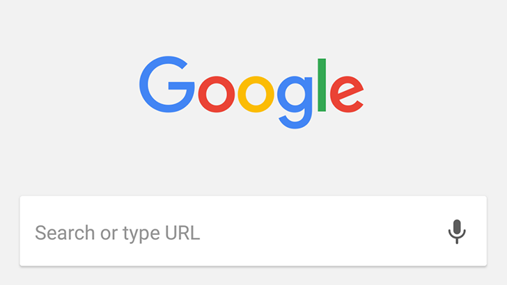 How to customize Chrome's terrible New Tab page
