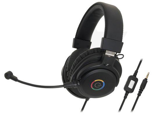 google wireless headphones | www.techbilla.com