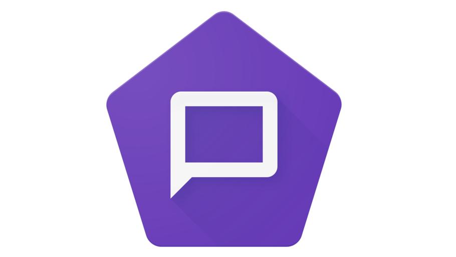 google speech to text apk download