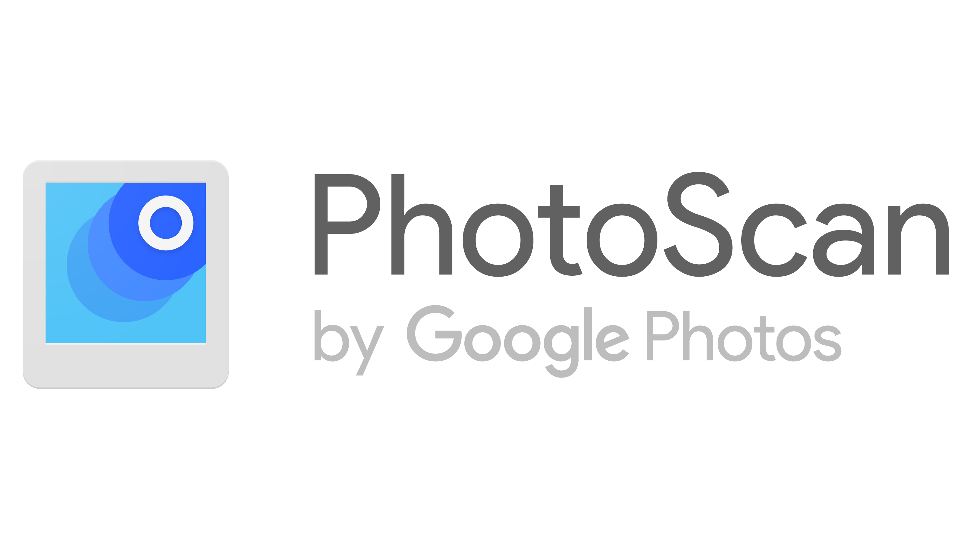 Google PhotoScan 1.4 makes glare removal optional, adds photo sharing [APK Download]