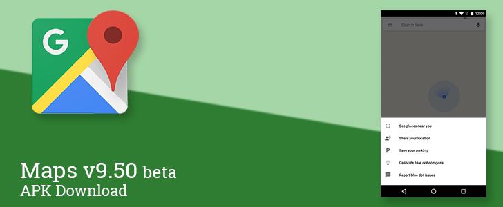 Image Result For Downloads Twitter Beta Apk