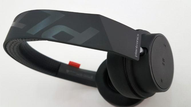 Plantronics Backbeat 500 Review Budget Headphones Have A
