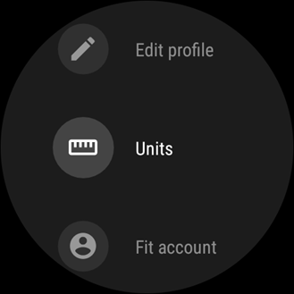 screen_unit_settings1