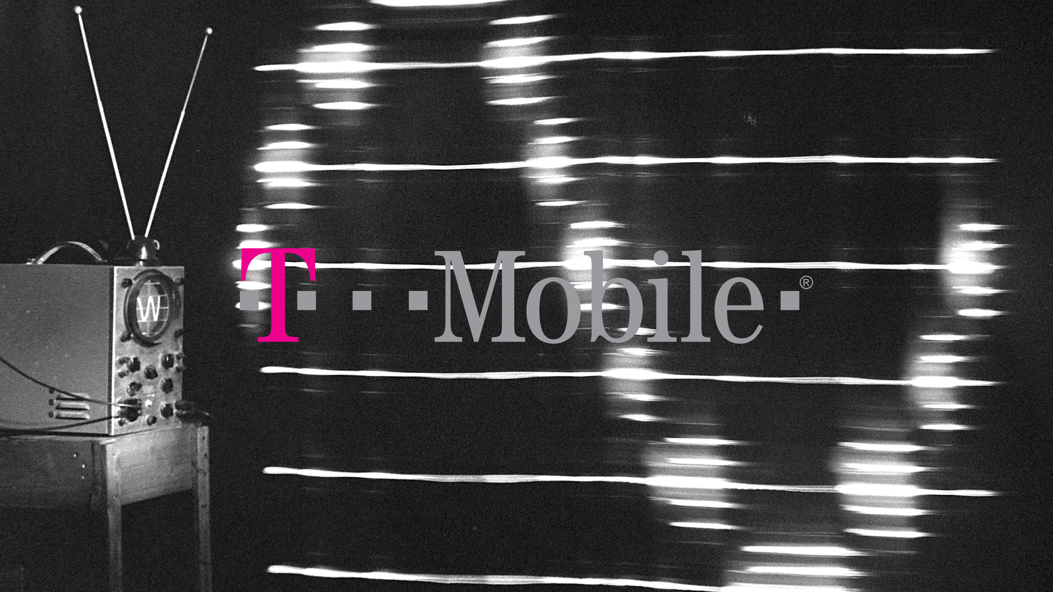 T Mobile Will Limit Lte Roaming In Canada And Mexico To 5gb Starting