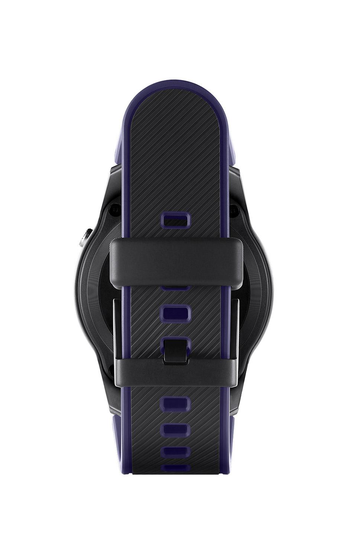 Attorney safety zte quartz watch price again