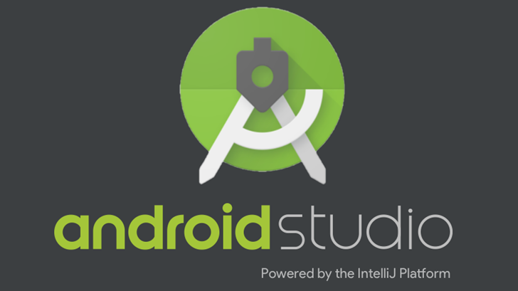 QnA VBage Android Studio 3.4 now available with new Resource Manager, Android Q emulator images, and more