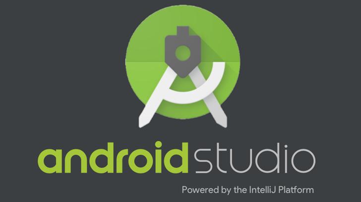 Android Studio 3.0 hero