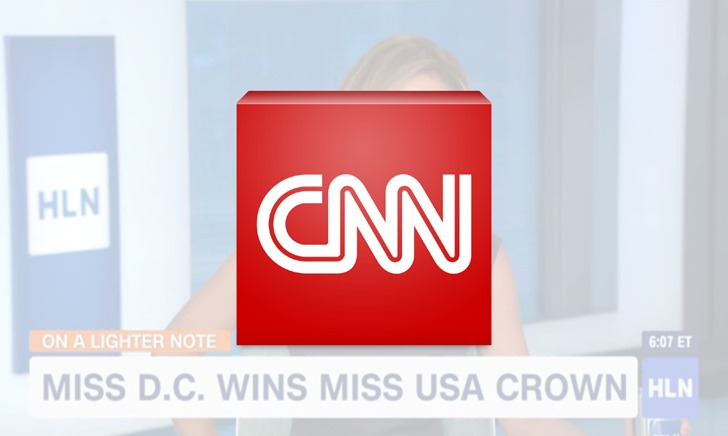 CNN reader mode chromecast update hero