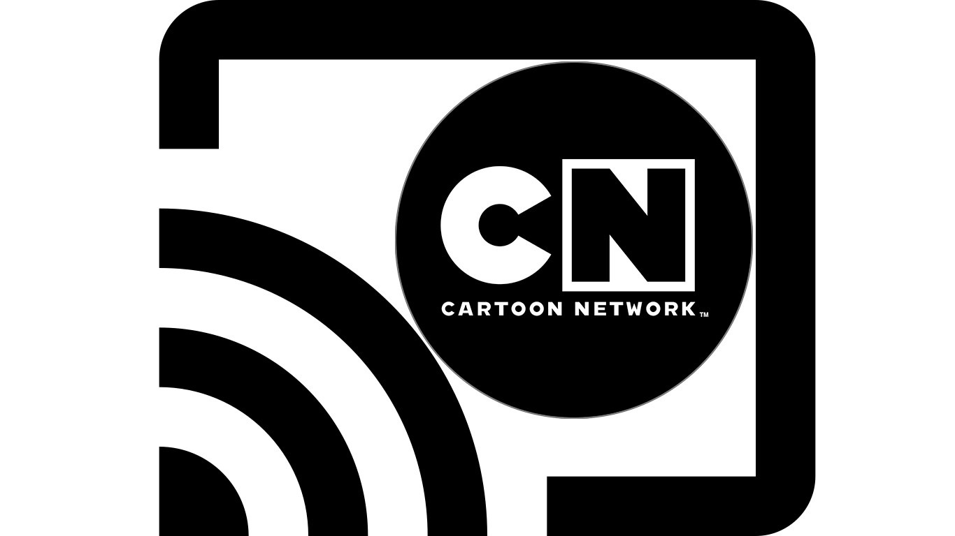 The Cartoon Network App For Android Now Supports Chromecast